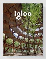 Igloo 196_Arhitectura Verde