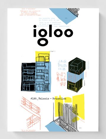 igloo_195-shop