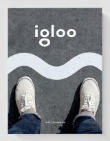 igloo_197-shop