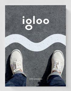 igloo_197-shop