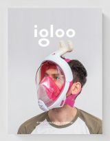 igloo_198-shop