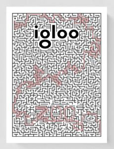 igloo_200-shop-160x205