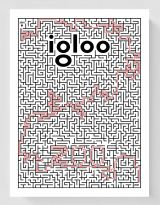 igloo_200-shop