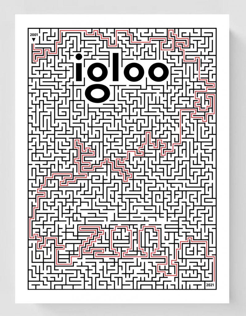 igloo_200-shop
