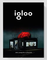 igloo_201-shop