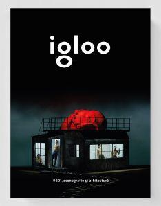 igloo_201-shop