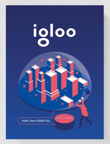 igloo_204-shop