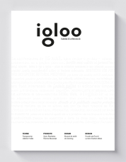 igloo_cover170