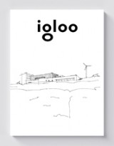 igloo_cover174-178x228