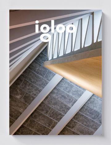 igloo_cover175