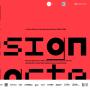 """Expoziție aniversară la MNAR – """"50 Design UNArte: O istorie vizuală a școlii de la București (1969-2019)"""""""