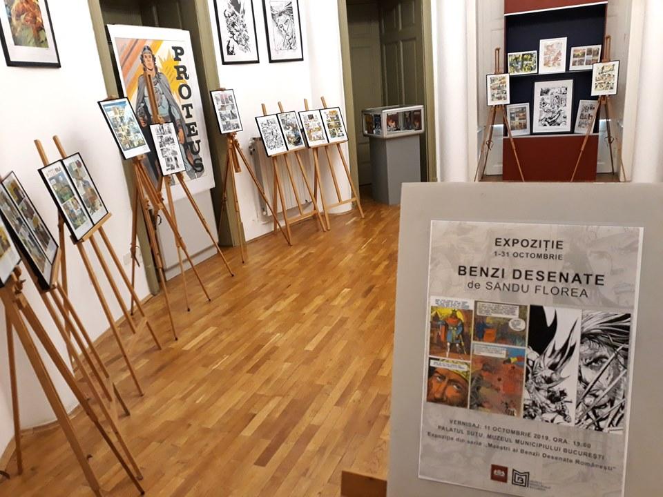 interior-expozitie-sandu-florea