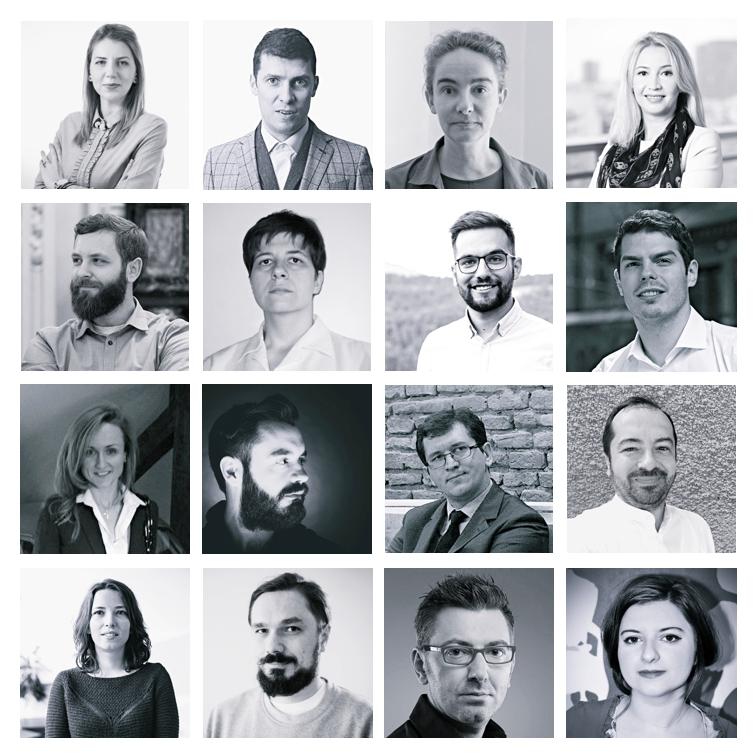invitati_conferinta-de-design-2018