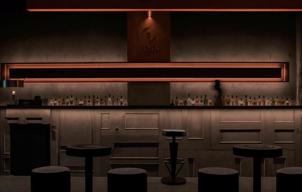 lieben_bar_shanghai_bar