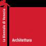 FADING BORDERS  proiect premiat pentru La Biennale di Venezia