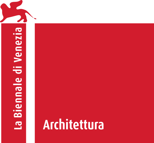 logo-bav-full