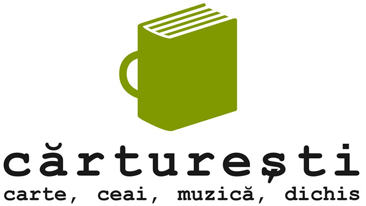 logo-libraria-carturesti