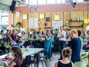 maak-je-stad-kick-off-event-maartenessenburg