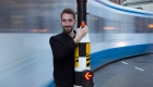 maak-je-stad-smart-bricks-foto-anke-teunissen