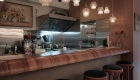 mabistro-zona-bar-kitchen-6