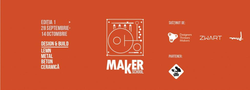 maker_school-06