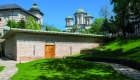 manastirea_radu_voda_2