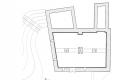 manastirea_radu_voda_plan