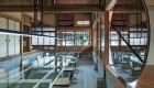 maruhiro_office_ddaa_1