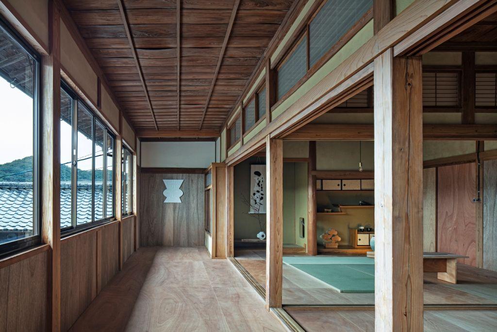 maruhiro_office_ddaa_11