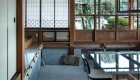 maruhiro_office_ddaa_5