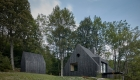 mjolk-architekti-cottage-pod-bukovkou-boysplaynice-1