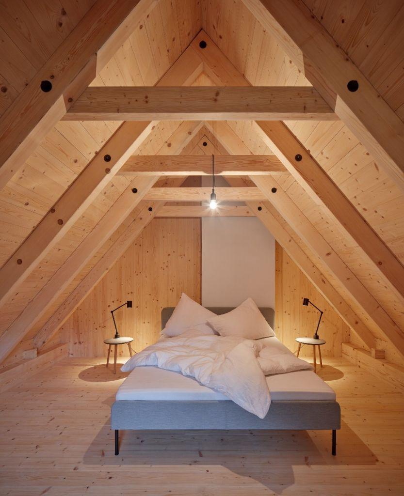 mjolk-architekti-cottage-pod-bukovkou-boysplaynice-dormitor