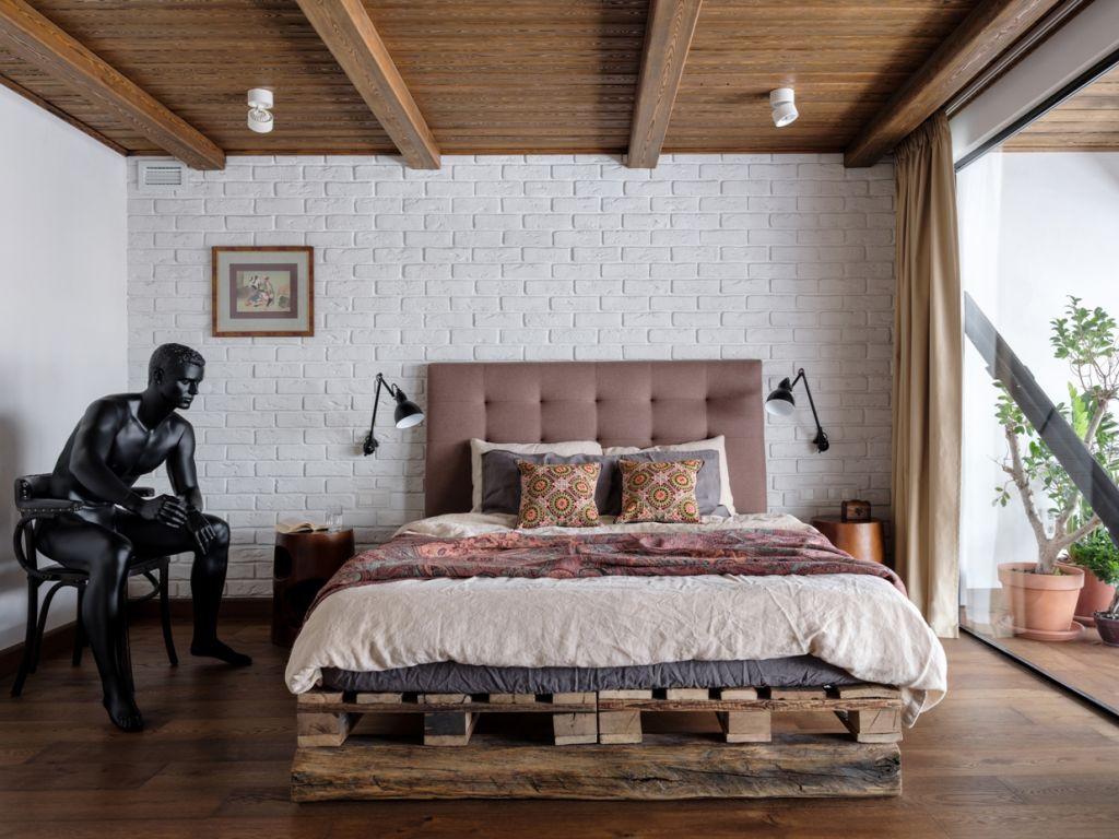 moscow_loft_rudakova_design_dormitor_matrimonial