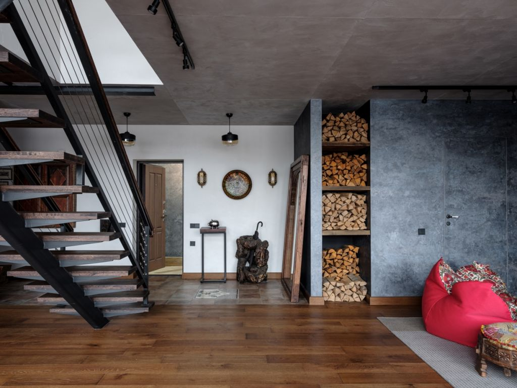 moscow_loft_rudakova_design_perete_decorativ