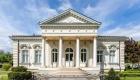 muzeul_teodor_cincu_tecuci_1
