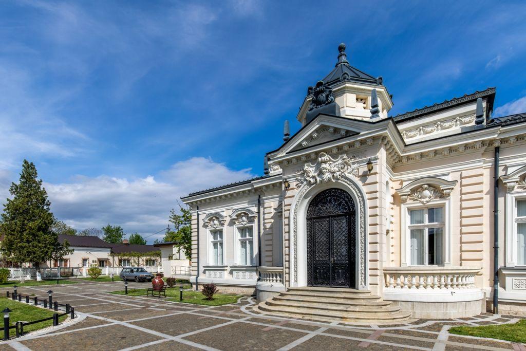 muzeul_teodor_cincu_tecuci_7