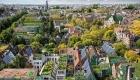 o-v-v-rooftop-revolution-and-photographer-alice-wielinga