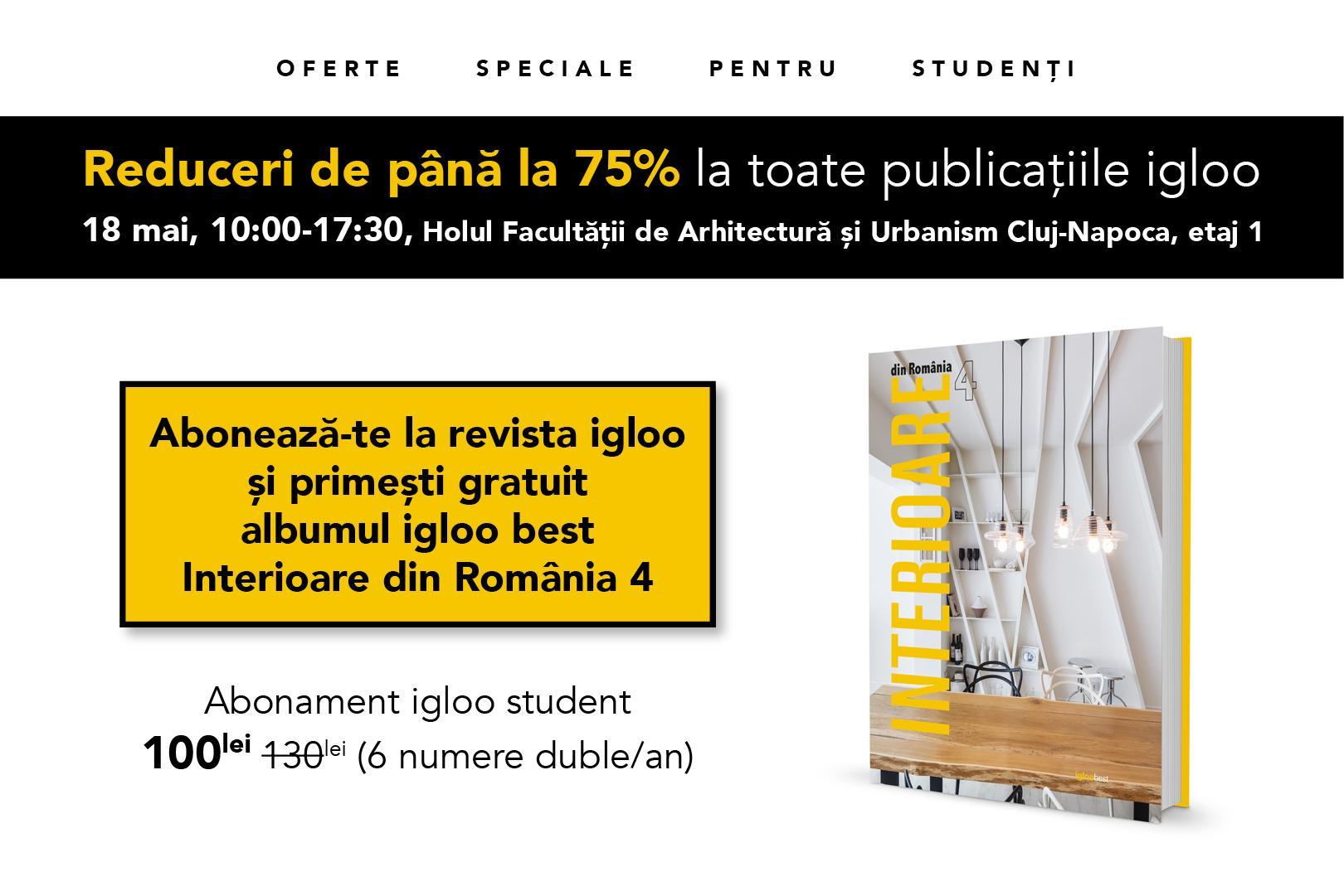 oferta_studenti-cluj