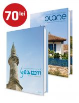 olane_geamii_shop_70