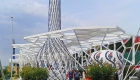 Natura lumii văzută la Expo 2015