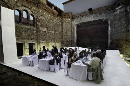 Premiile OAR Transilvania 2011