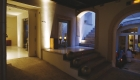 Palma de Mallorca. Hotel Puro Oasis Urbano - Reamenajare