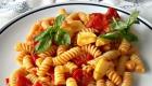 FOOD Design / Cultura gustului: 3 ipostaze originale