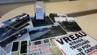 Grupurile de inițiativă cetățenească – locuitorii activi ai orașului: CeRe Participare