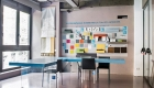 Open & Lago Design - un ecosistem cultural