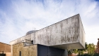 Igloo #129 - Arhitectura inspirată de joc