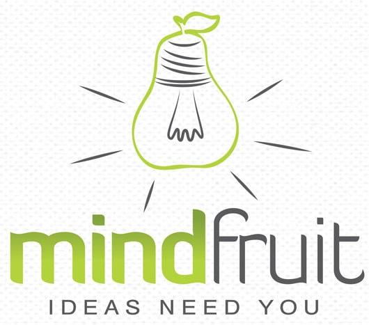 Mindfruit.ro - platforma de crowdfunding a oamenilor creativi