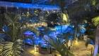 Bucureștiul devine Capitala termală a Europei. Se deschide Therme București