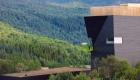 igloo 119: Arhitectura este cultură