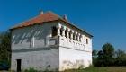 Culele faţă în faţă cu patrimoniul naţional